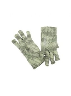 Simms Fishing Products SIMMS ULTRA-WOOL CORE 3 FINGER LINER ON SALE