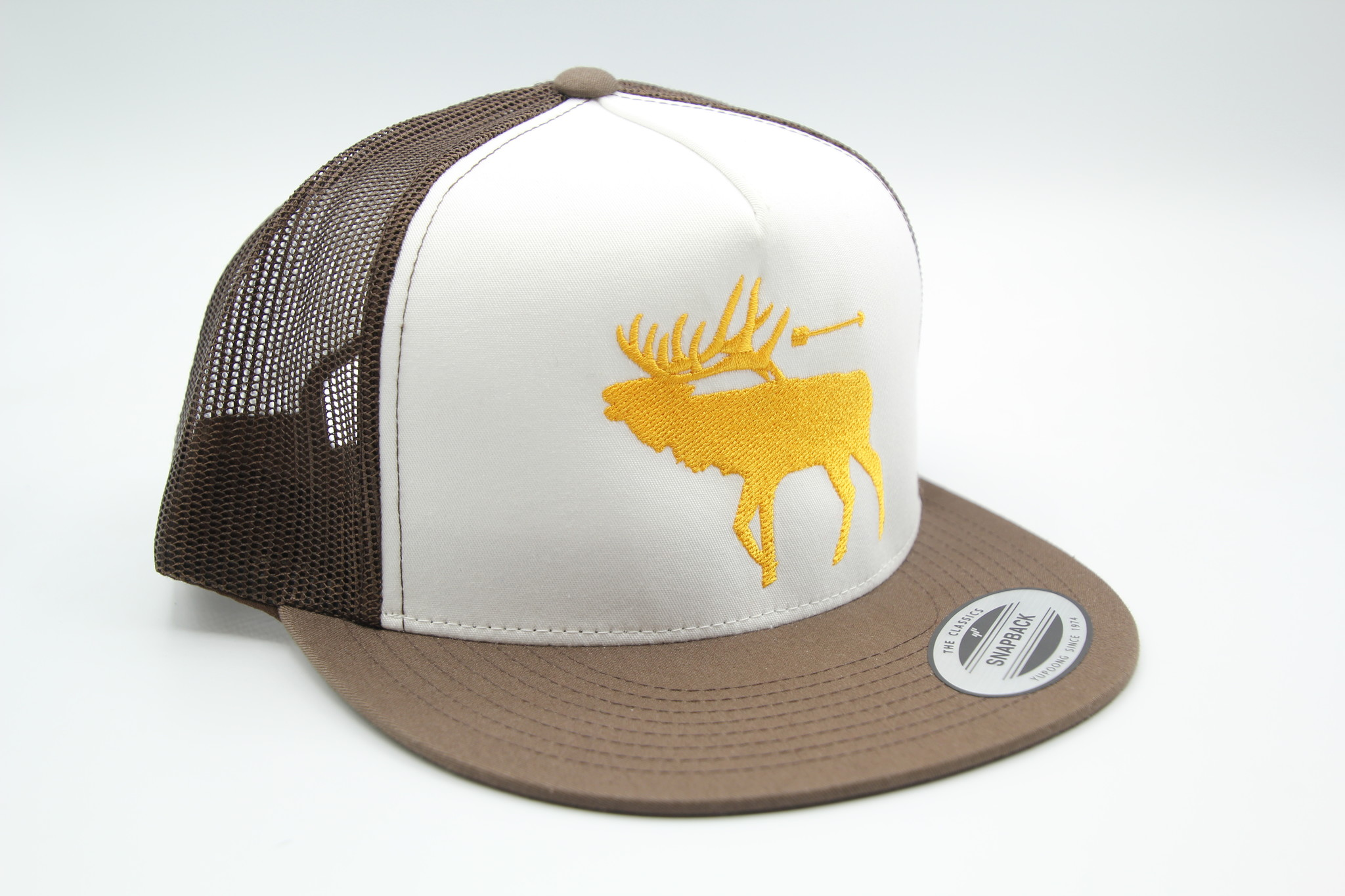 THATS BOWHUNTING THAT'S BOWHUNTING HATS