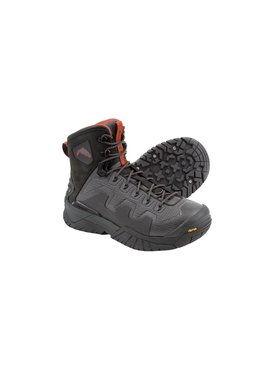 Simms Fishing Products SIMMS MEN'S G4 PRO BOOT