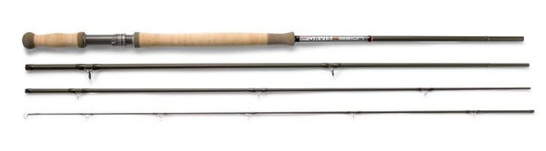 Orvis Company ORVIS MISSION SPEY ROD