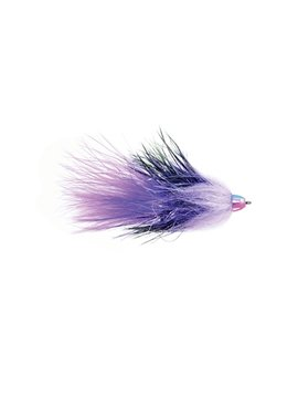 FULLING MILL FLY FISH FOOD'S COMPLEX TWIST BUGGER