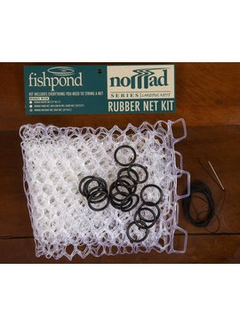Fishpond FISHPOND REPLACEMENT NET