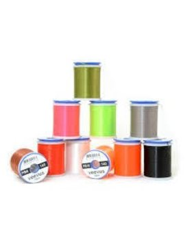 Hareline Dubbin 140 VEEVUS POWER THREAD