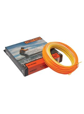 Air Flo AIRFLO 40+ EXTREME FLY LINE