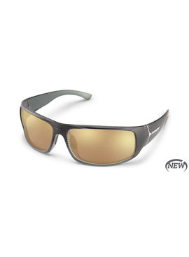 Suncloud SUNCLOUD POLARIZED OPTICS TURBINE