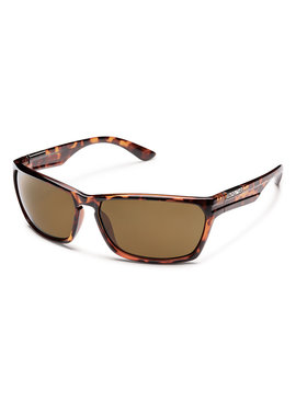 Suncloud SUNCLOUD POLARIZED OPTICS CUTOUT