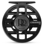 Ross Reels ROSS CIMARRON II FLY REEL DISCONTINUED