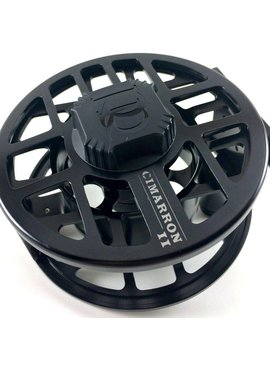 Ross Reels ROSS CIMARRON II SPOOL DISCONTINUED