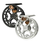 Ross Reels ROSS COLORADO LT