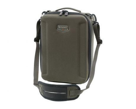 Simms Fishing Products SIMMS BOUNTY HUNTER REEL CASE