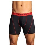 Exofficio EXO BOXER BRIEF SPORT MESH 6