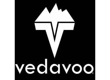 Vedavoo