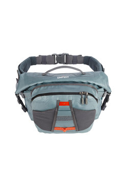 Umpqua Feather Merchants UMPQUA TONGASS WATERPROOF WAIST PACK