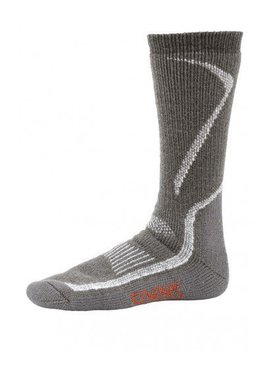 Simms Fishing Products SIMMS EXSTREAM WADING SOCK