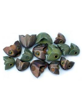 Fish Skull FISH SKULL SCULPIN HELMET