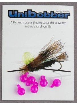 """Unibobber FLY UNIBOBBER 1/4"""""""
