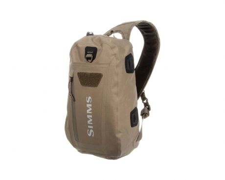 Simms Fishing Products SIMMS DRY CREEK Z SLING PACK