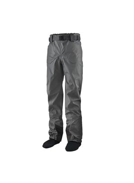 Patagonia MEN'S SWIFT CURRENT WADING PANTS