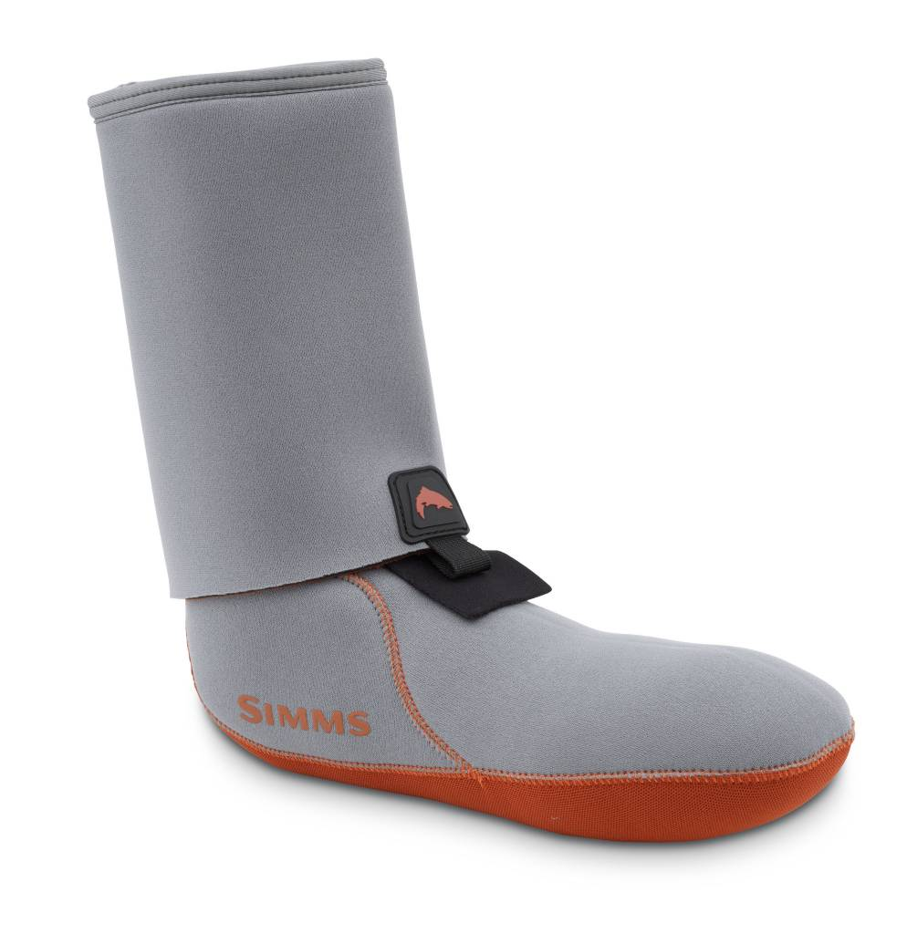Simms Fishing Products SIMMS GUARD SOCKS