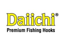Daichii