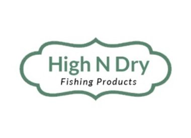 High N Dry Fishing Products