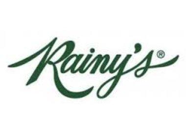 Rainy's