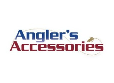 Angler's Accessories 2000