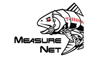 Measure net