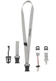Simms Fishing Products SIMMS QUICK STASH LANYARD