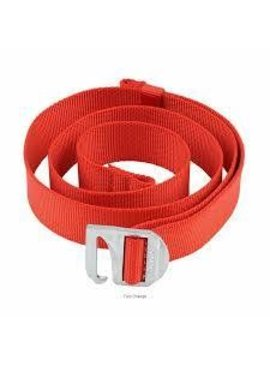 Simms Fishing Products SIMMS RIVERTEK BELT
