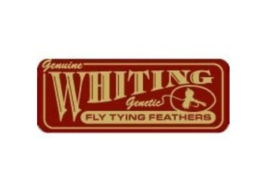 Whiting Farms Inc.