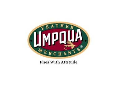 Umpqua Feather Merchants