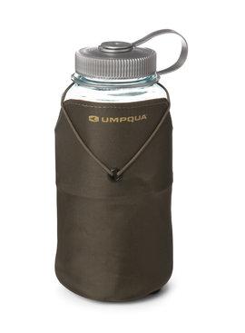 Umpqua Feather Merchants UMPQUA ZEROSWEEP WATER BOTTLE HOLDER ACCESSORY