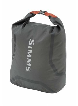 Simms Fishing Products SIMMS BOUNTY HUNTER DRY BAG