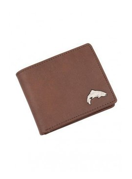Simms Fishing Products SIMMS BIG SKY WALLET