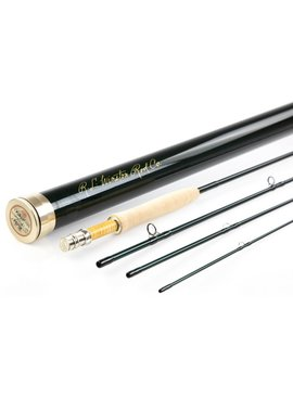 R.L. Winston Rod Co. R.L. WINSTON ALPHA+ FLY RODS