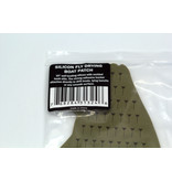 New Phase SILICON TROUT BOAT PATCH