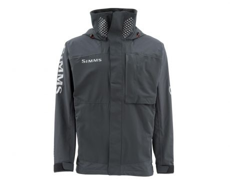 Simms Fishing Products SIMMS CHALLENGER JACKET
