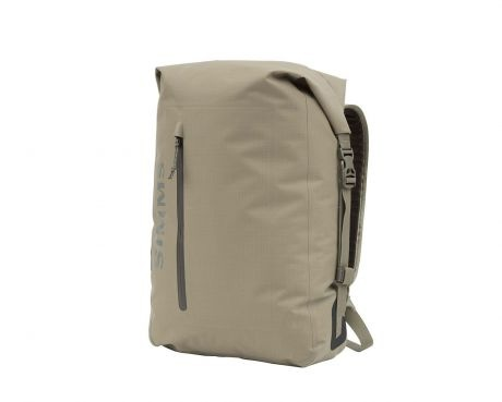 Simms Fishing Products SIMMS DRY CREEK SIMPLE PACK