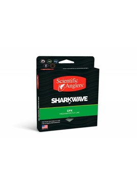 Scientific Anglers Scientific Anglers Sharkwave Gpx