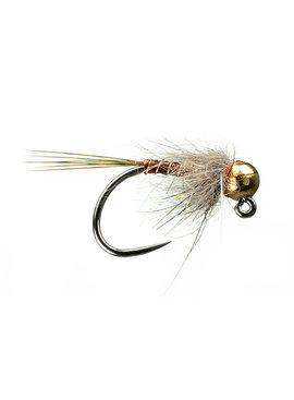 Montana Fly Company Allen's Thunder Bug