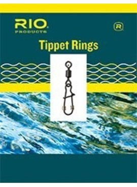 Rio RIO TROUT TIPPET RINGS
