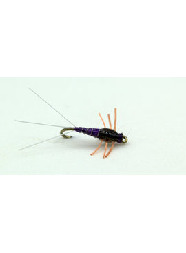 Ugly Bug Fly Shop Newman's Micro Matcher