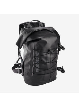Patagonia PATAGONIA ROLL TOP PACK