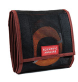 Scientific Anglers SCIENTIFIC ANGLERS CONVERTIBLE FLY LINE/HEAD WALLET