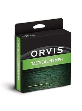 Orvis Company ORVIS HYDROS TACTICAL NYMPH