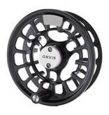 Orvis Company ORVIS HYDROS SPOOL (NEW)
