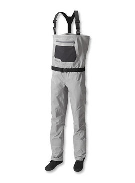 Orvis Company ORVIS MEN'S CLEARWATER WADERS