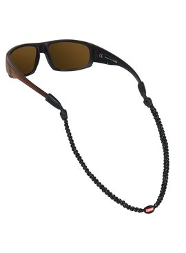 CHUMS CHUMS ROPE ENTRADA EYEWEAR RETAINER
