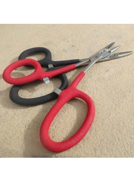 Rising RISING BOB'S TACTICAL SCISSORS 6""